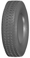 HD967 Tires