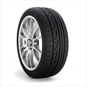 Potenza RE760 Sport Tires